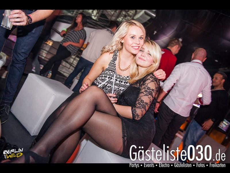 https://www.gaesteliste030.de/Partyfoto #69 E4 Berlin vom 12.10.2013