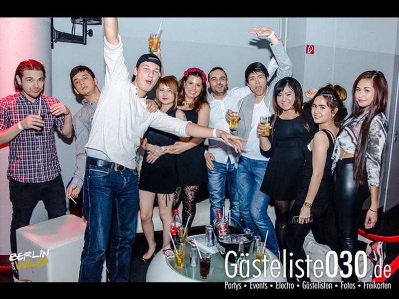 https://www.gaesteliste030.de/Partyfoto #120 E4 Berlin vom 12.10.2013