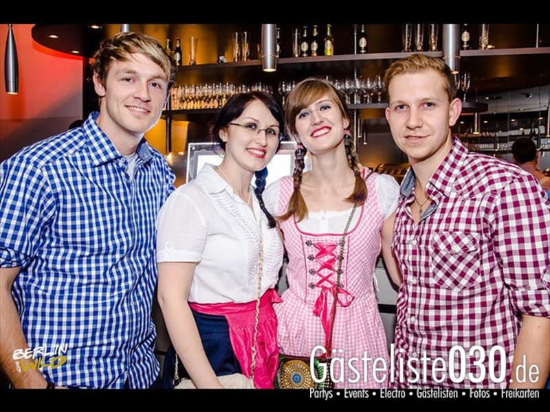 https://www.gaesteliste030.de/Partyfoto #195 E4 Berlin vom 12.10.2013