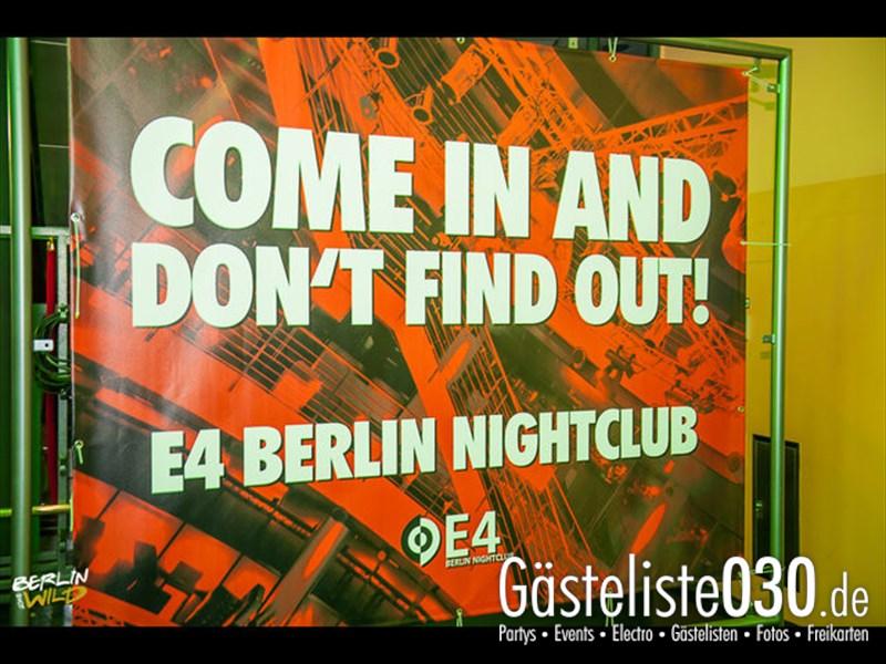 https://www.gaesteliste030.de/Partyfoto #107 E4 Berlin vom 12.10.2013