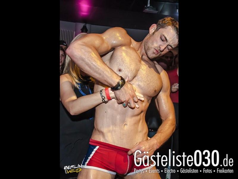 https://www.gaesteliste030.de/Partyfoto #271 E4 Berlin vom 12.10.2013
