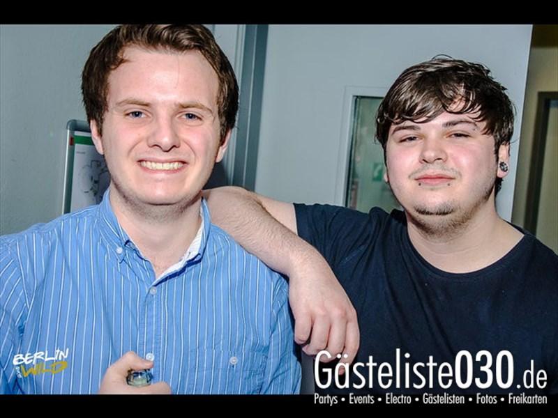 https://www.gaesteliste030.de/Partyfoto #214 E4 Berlin vom 12.10.2013