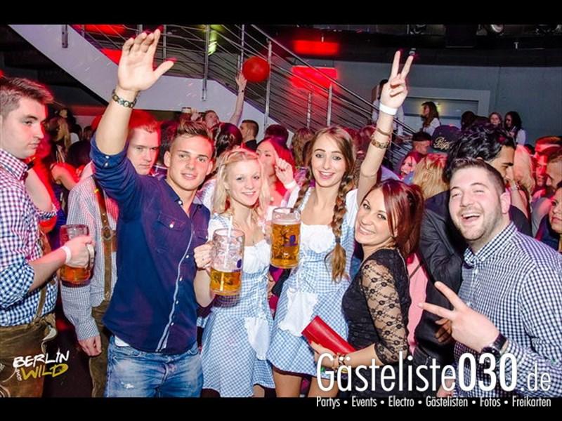 https://www.gaesteliste030.de/Partyfoto #114 E4 Berlin vom 12.10.2013