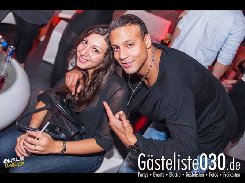 https://www.gaesteliste030.de/Partyfoto #47 E4 Berlin vom 12.10.2013