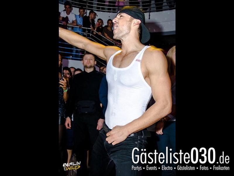 https://www.gaesteliste030.de/Partyfoto #276 E4 Berlin vom 12.10.2013