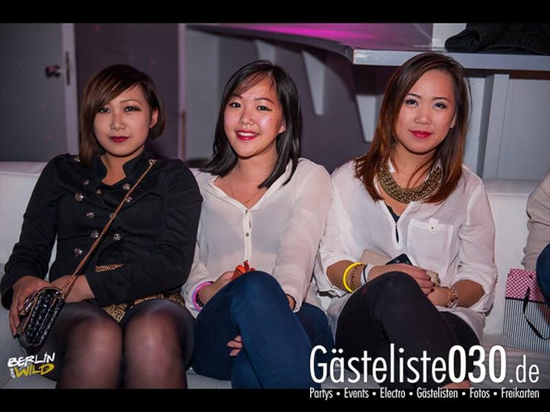 https://www.gaesteliste030.de/Partyfoto #109 E4 Berlin vom 12.10.2013