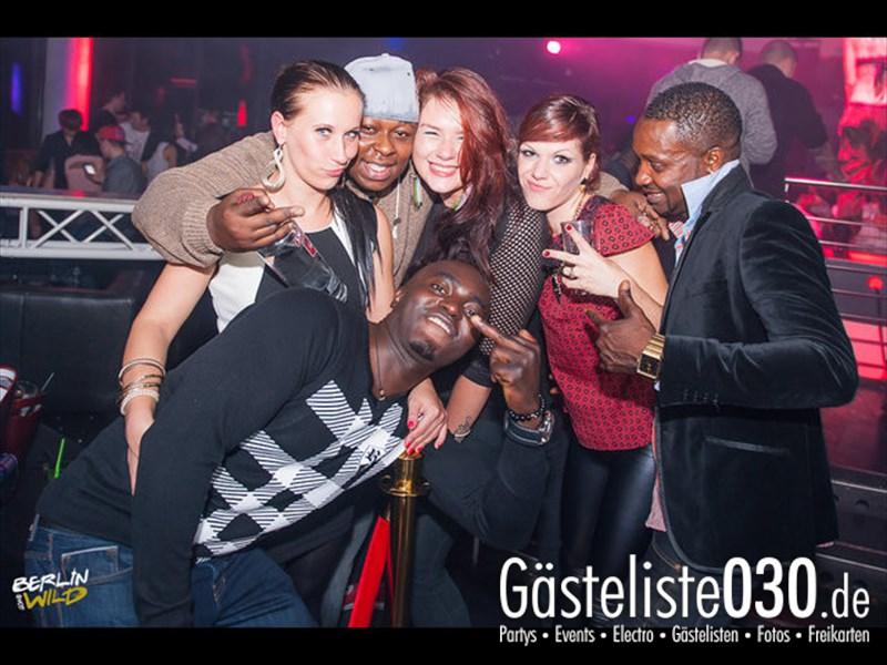 https://www.gaesteliste030.de/Partyfoto #25 E4 Berlin vom 12.10.2013