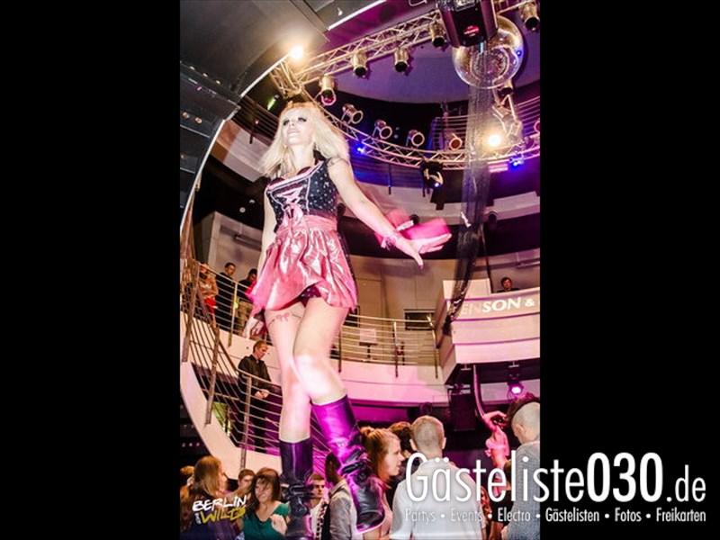 https://www.gaesteliste030.de/Partyfoto #138 E4 Berlin vom 12.10.2013
