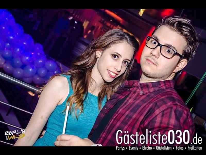 https://www.gaesteliste030.de/Partyfoto #208 E4 Berlin vom 12.10.2013