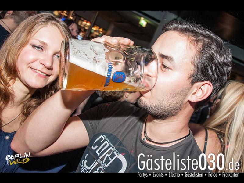 https://www.gaesteliste030.de/Partyfoto #220 E4 Berlin vom 12.10.2013