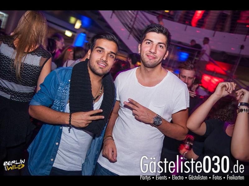 https://www.gaesteliste030.de/Partyfoto #83 E4 Berlin vom 12.10.2013