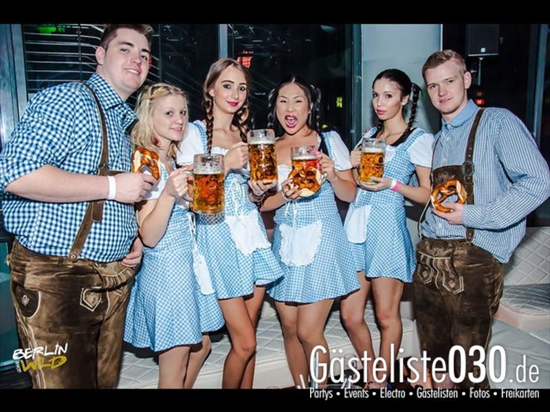 https://www.gaesteliste030.de/Partyfoto #147 E4 Berlin vom 12.10.2013