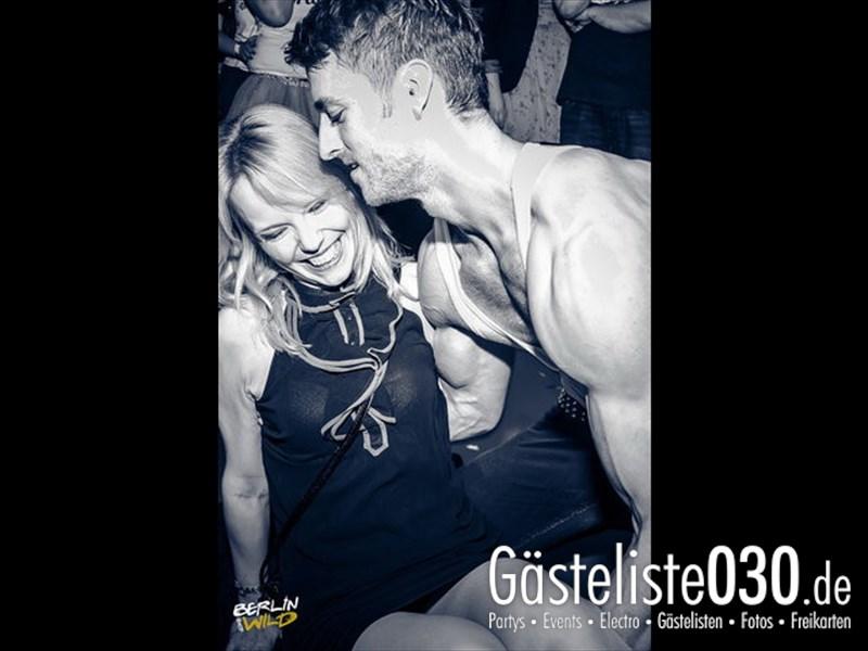 https://www.gaesteliste030.de/Partyfoto #283 E4 Berlin vom 12.10.2013