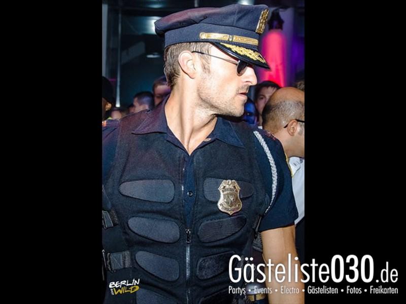 https://www.gaesteliste030.de/Partyfoto #291 E4 Berlin vom 12.10.2013