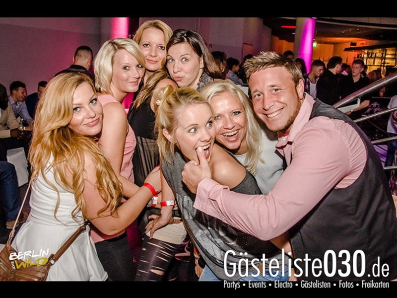 https://www.gaesteliste030.de/Partyfoto #310 E4 Berlin vom 12.10.2013