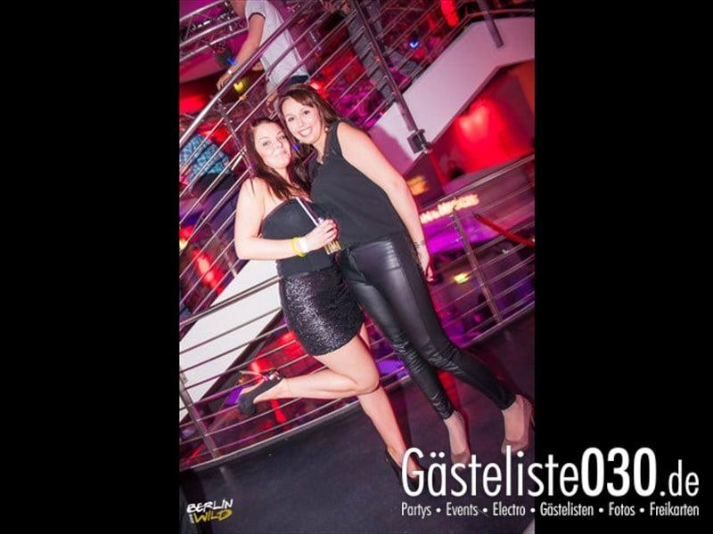 https://www.gaesteliste030.de/Partyfoto #111 E4 Berlin vom 12.10.2013