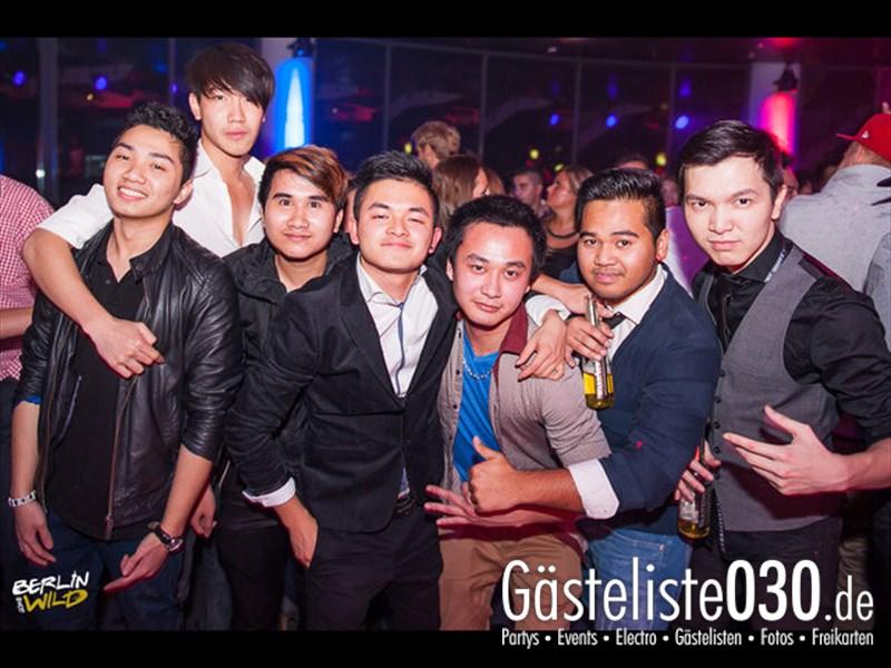 https://www.gaesteliste030.de/Partyfoto #88 E4 Berlin vom 12.10.2013