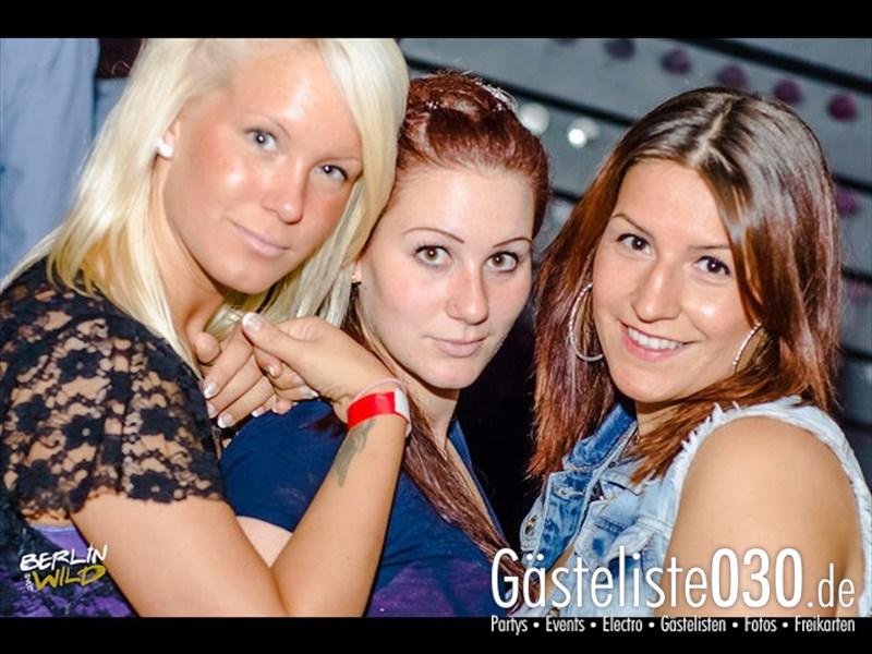 https://www.gaesteliste030.de/Partyfoto #323 E4 Berlin vom 12.10.2013