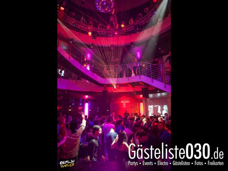 https://www.gaesteliste030.de/Partyfoto #42 E4 Berlin vom 12.10.2013