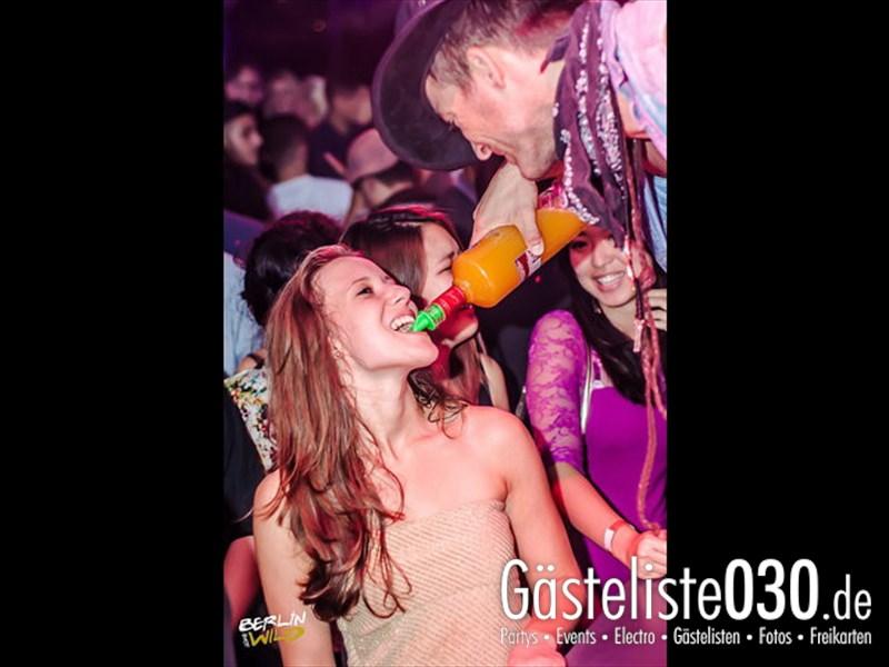 https://www.gaesteliste030.de/Partyfoto #238 E4 Berlin vom 12.10.2013