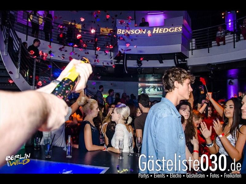 https://www.gaesteliste030.de/Partyfoto #314 E4 Berlin vom 12.10.2013