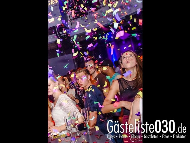https://www.gaesteliste030.de/Partyfoto #300 E4 Berlin vom 12.10.2013