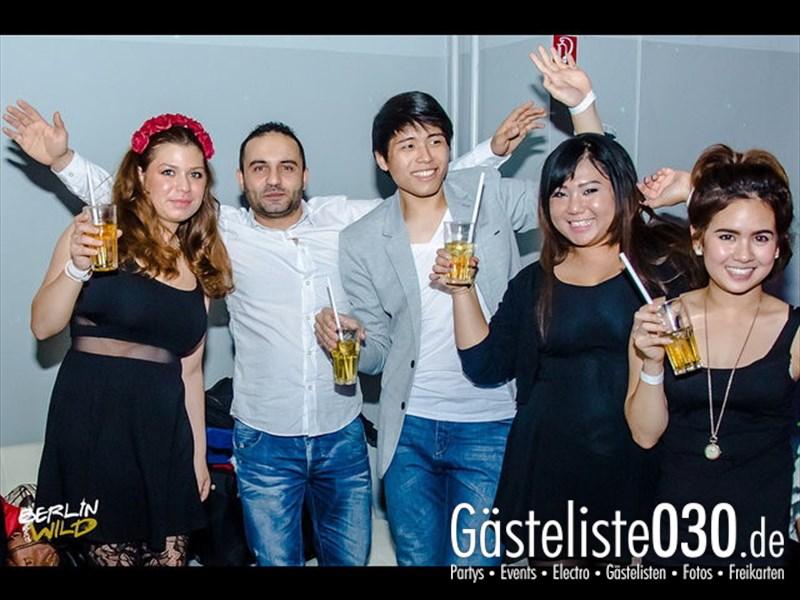 https://www.gaesteliste030.de/Partyfoto #121 E4 Berlin vom 12.10.2013