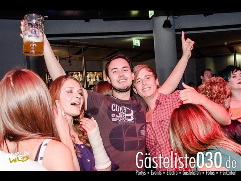 https://www.gaesteliste030.de/Partyfoto #218 E4 Berlin vom 12.10.2013