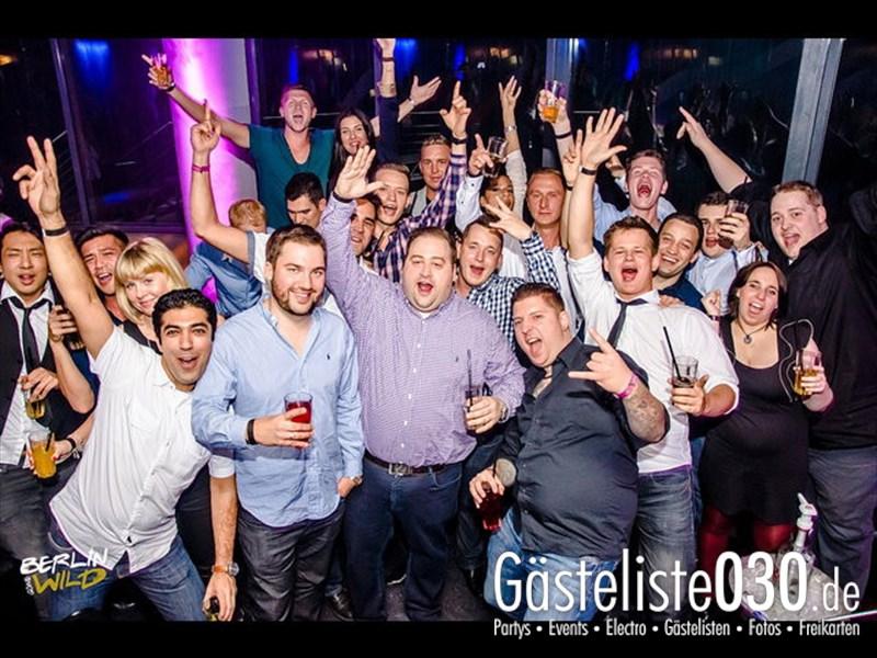 https://www.gaesteliste030.de/Partyfoto #326 E4 Berlin vom 12.10.2013