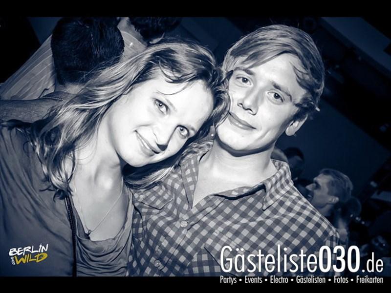 https://www.gaesteliste030.de/Partyfoto #219 E4 Berlin vom 12.10.2013