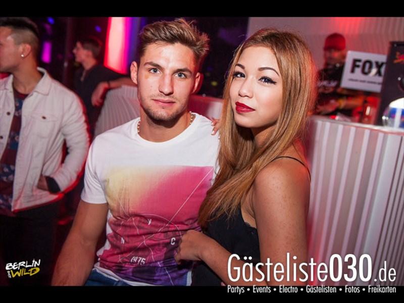 https://www.gaesteliste030.de/Partyfoto #40 E4 Berlin vom 12.10.2013