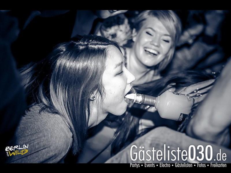 https://www.gaesteliste030.de/Partyfoto #224 E4 Berlin vom 12.10.2013
