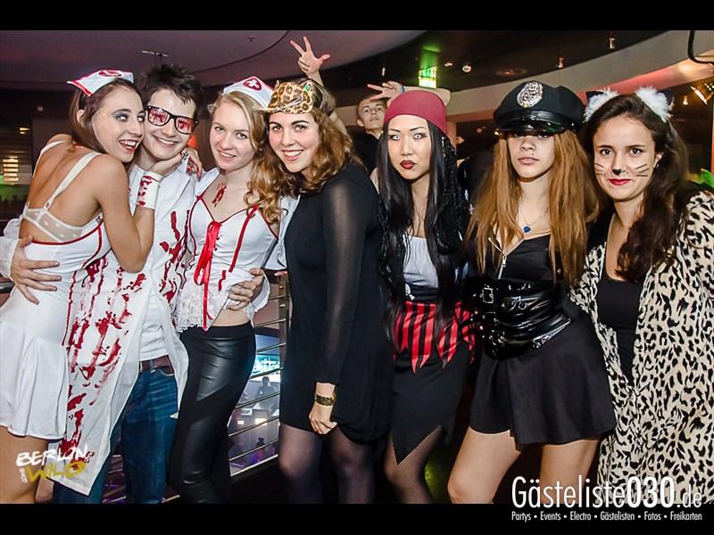 https://www.gaesteliste030.de/Partyfoto #6 E4 Berlin vom 26.10.2013