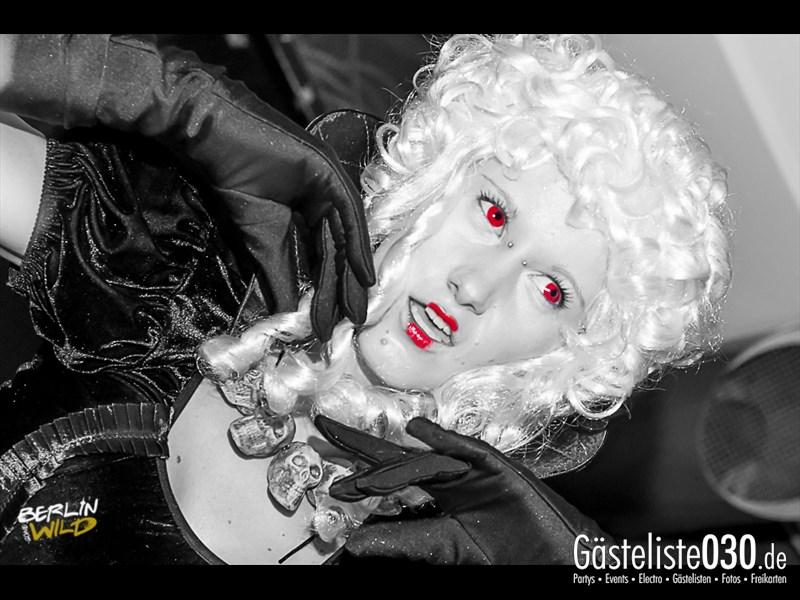 https://www.gaesteliste030.de/Partyfoto #123 E4 Berlin vom 26.10.2013