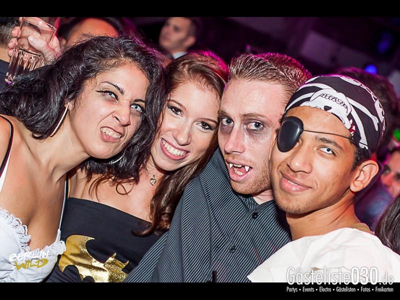 https://www.gaesteliste030.de/Partyfoto #120 E4 Berlin vom 26.10.2013