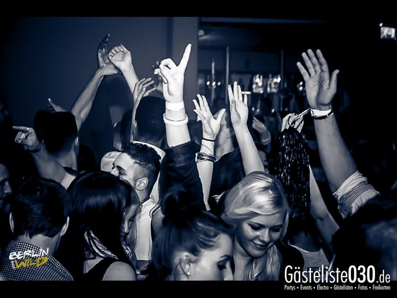 https://www.gaesteliste030.de/Partyfoto #75 E4 Berlin vom 26.10.2013