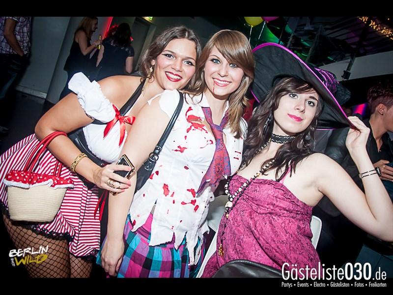 https://www.gaesteliste030.de/Partyfoto #33 E4 Berlin vom 26.10.2013