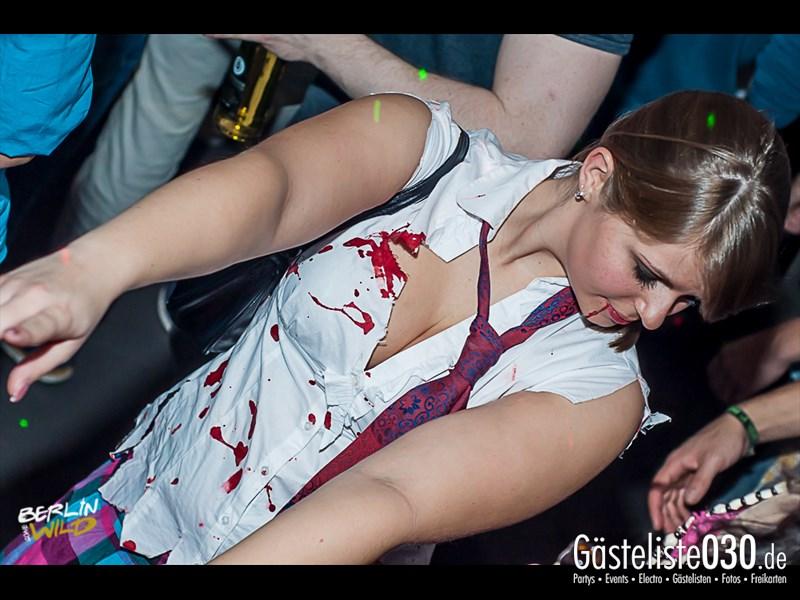 https://www.gaesteliste030.de/Partyfoto #85 E4 Berlin vom 26.10.2013