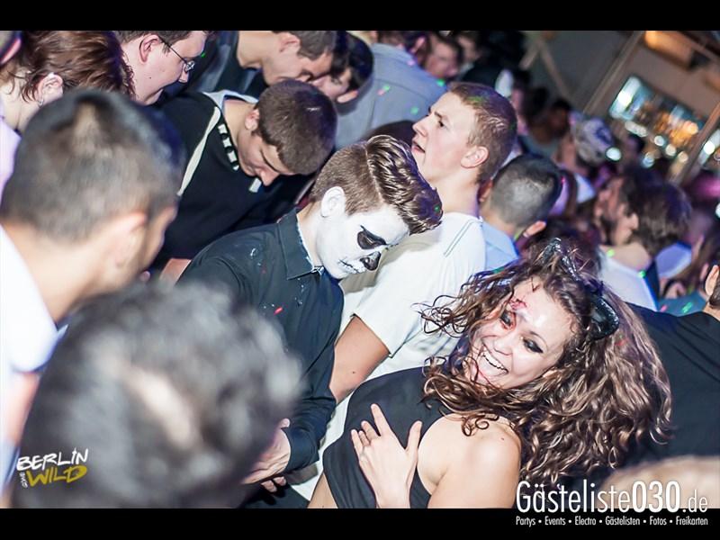 https://www.gaesteliste030.de/Partyfoto #138 E4 Berlin vom 26.10.2013