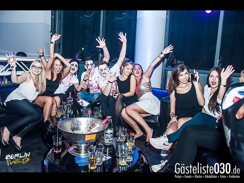 https://www.gaesteliste030.de/Partyfoto #27 E4 Berlin vom 26.10.2013