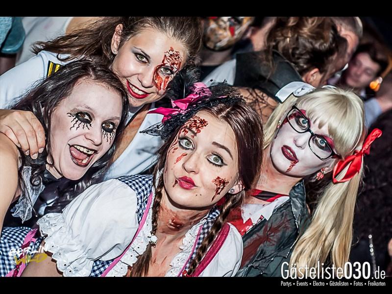 https://www.gaesteliste030.de/Partyfoto #127 E4 Berlin vom 26.10.2013