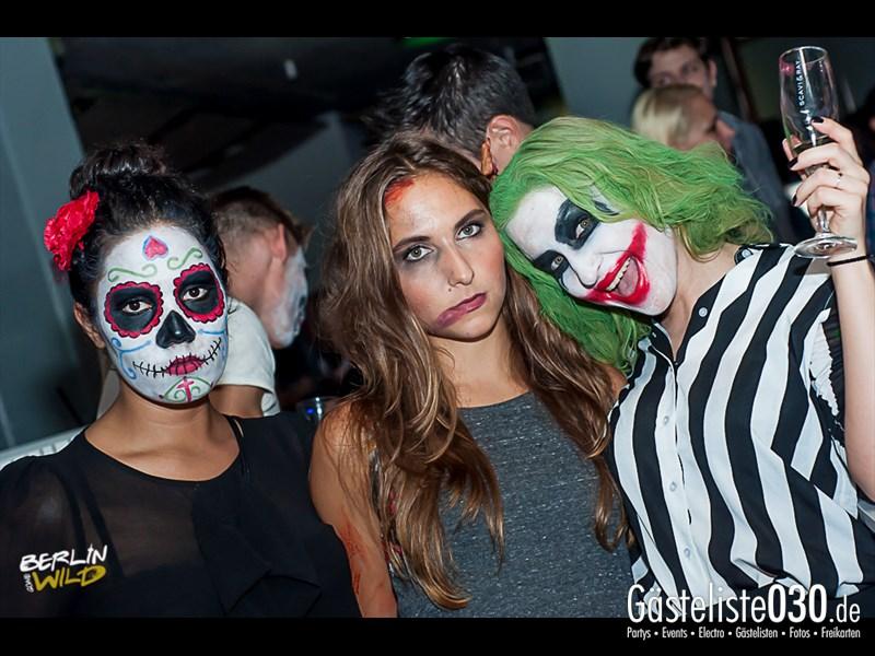 https://www.gaesteliste030.de/Partyfoto #145 E4 Berlin vom 26.10.2013