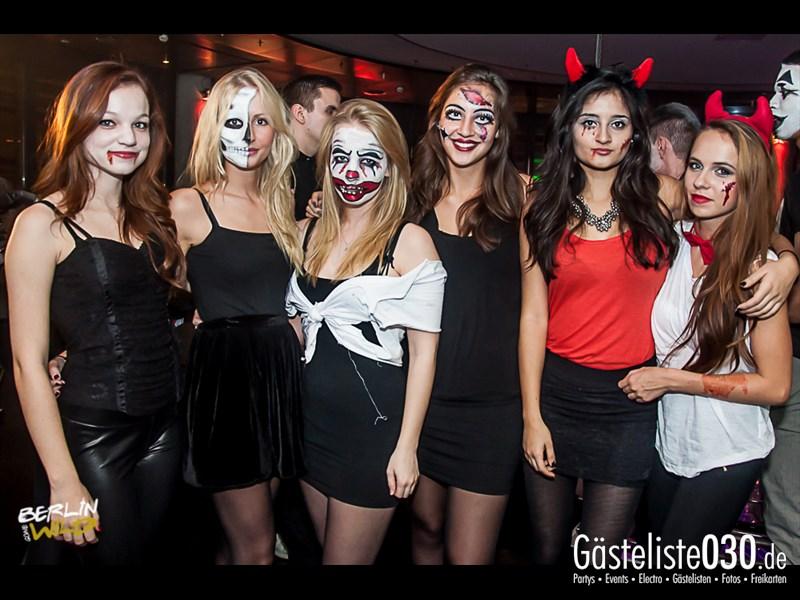 https://www.gaesteliste030.de/Partyfoto #4 E4 Berlin vom 26.10.2013