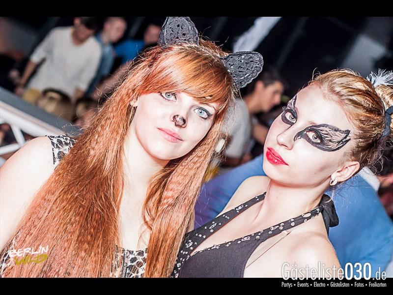 https://www.gaesteliste030.de/Partyfoto #159 E4 Berlin vom 26.10.2013