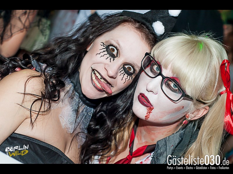 https://www.gaesteliste030.de/Partyfoto #24 E4 Berlin vom 26.10.2013