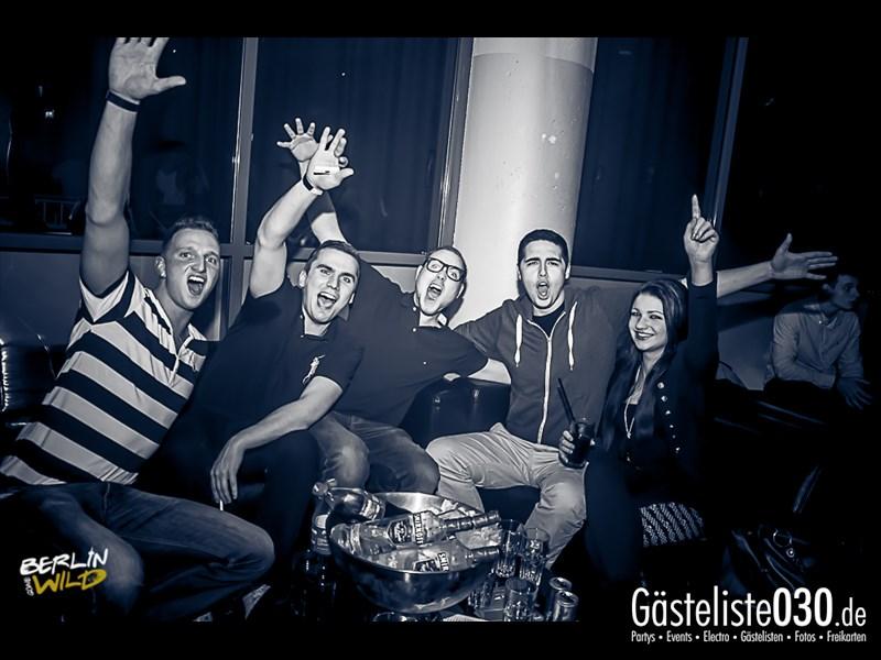 https://www.gaesteliste030.de/Partyfoto #29 E4 Berlin vom 26.10.2013