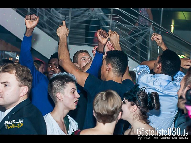 https://www.gaesteliste030.de/Partyfoto #73 E4 Berlin vom 26.10.2013