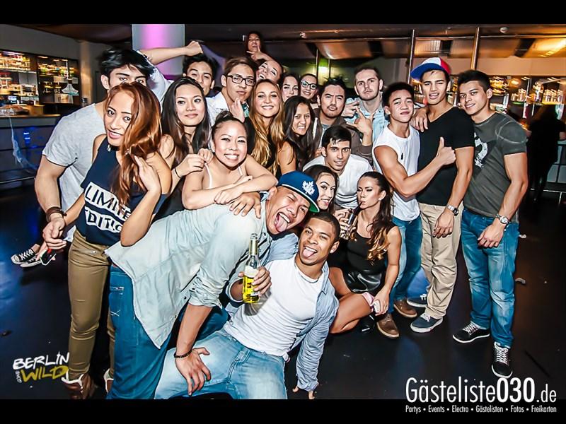 https://www.gaesteliste030.de/Partyfoto #188 E4 Berlin vom 26.10.2013