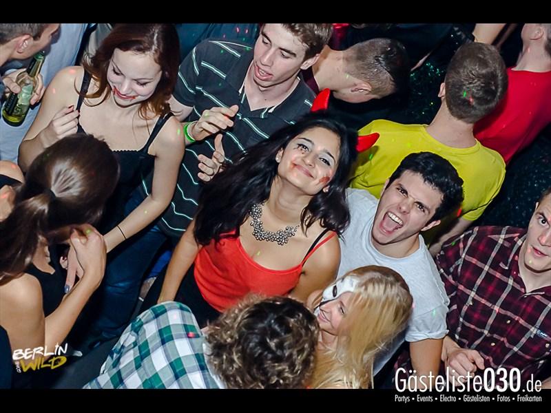 https://www.gaesteliste030.de/Partyfoto #79 E4 Berlin vom 26.10.2013