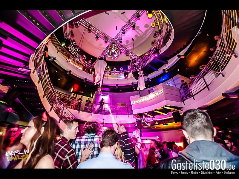 https://www.gaesteliste030.de/Partyfoto #55 E4 Berlin vom 26.10.2013